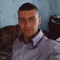 Анкета Алексей Лосев