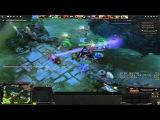 (DOTA 2) -5 Teamplay |MwM|
