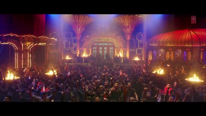 OFFICIAL_ 'Lovely' FULL VIDEO Song _ Shah Rukh Khan _ Deepika Padukone _ Kanika Kapoor ( 720 X 1280 ).mp4
