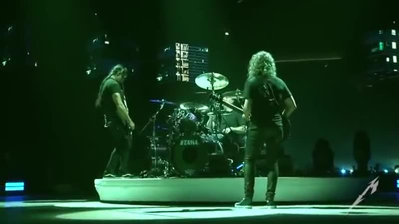 Metallica__No_Leaf_Clover_Minneapolis__MN_September_4__2018_.mp4