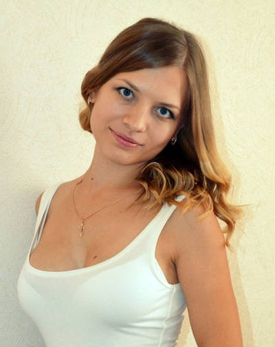 Надежда Чижова, 24 декабря , Москва, id7401759