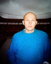 Гоша Карцев фото #31