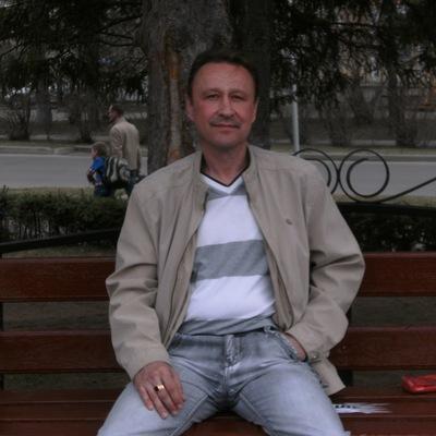 Дмитрий Кокорев