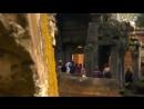 Discovery 1000 мест которые стоит посетить 8 Камбоджа