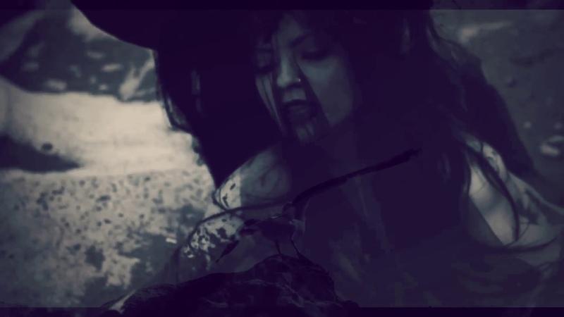 PUSH BUTTON PRESS - Mire And The Sea (S Y Z Y G Y X Remix/VIDEOClip HD/HQ)