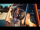 Tayfur Avcı MawJou3 Galbi Arabic Remix @
