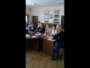 Марафон живых тренингов, МедиаЛикбез НКО, г. Боготол