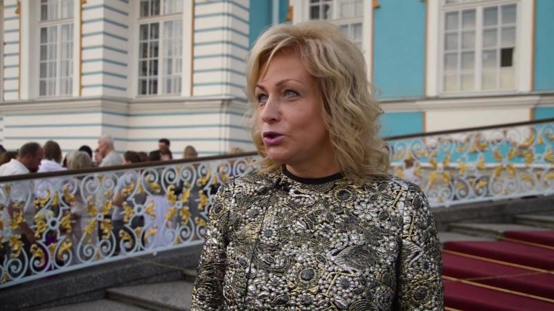 «Пушкин TV» о VII фестивале «Опера – всем»