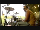 Me First And The Gimme Gimmes - All My Lovin' Live at Pinkpop Festival