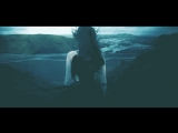 SONATA ARCTICA - Life (OFFICIAL VIDEO)
