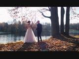 COMEBANDFILMS - Вадим и Татьяна (17.10.18)