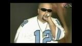 740 Boyz Bump Bump (Live) (1996)