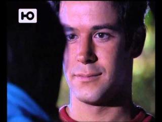 «Клон» - 234 серия - Я люблю тебя такой