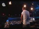 Armin Van Buuren Live @ Tomorrowland 2013 - This Is What It Feels Like ft. Trevor Guthrie
