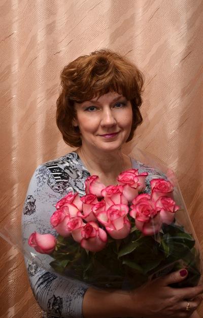 Ольга Корешкова, 20 сентября , Уфа, id151587231