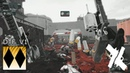 Killing Floor 2: HoE 6P De_Nuke Gunslinger DTF_V1 w/72max Waves 8/10 w/Patriarch