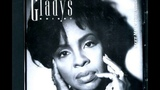 Gladys Knight - Meet Me In the Middle (Extended Club Version)