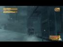 MysteryForce Топ 10 ЖУТКИЕ пасхалки в видеоиграх
