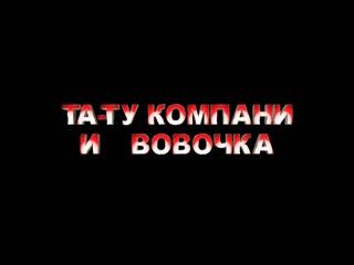 Русские дебютантки 19 (сергей прянишников, sp company) [all sex,russian girls]