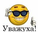 """""""What is """"Khuylo""""?, - новогоднюю елку в австралийском Сиднее украсили надписью """"Путин - ху#ло"""" - Цензор.НЕТ 1813"""