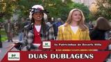 As Patricinhas de Beverly Hills - Duas Dublagens (BKS/VTI)