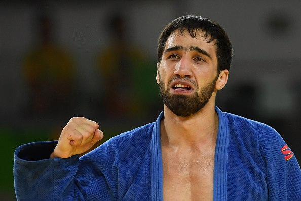 Олимпиада в Рио 2016 FnGcodEjj1o
