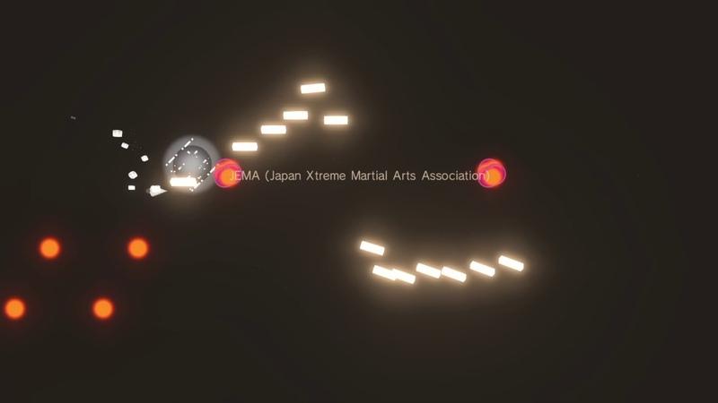 NieR: Automata Ending E Credits [No sound effects]