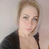 М.а. Абдуллатипова