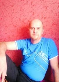 Иван Медведев, 15 января 1983, Юрьев-Польский, id200055172