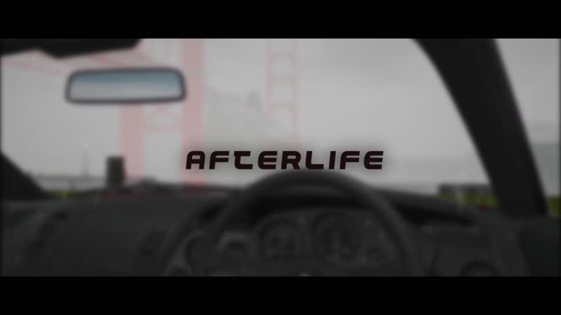 Afterlife~