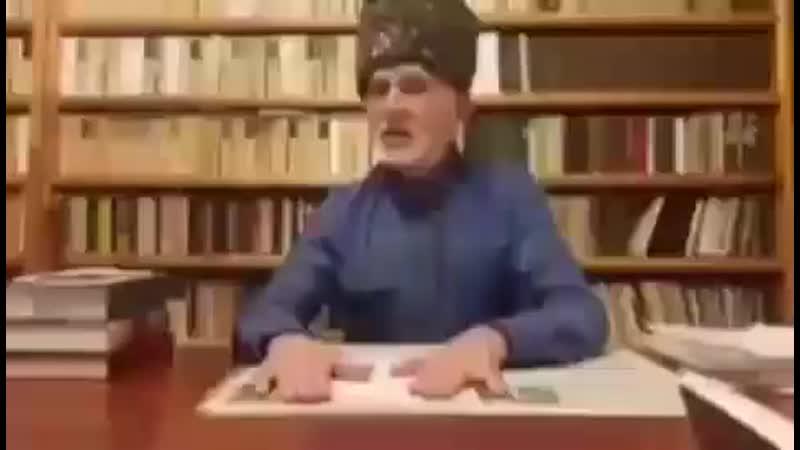 Zaman_oaz_video_1560798358826.mp4