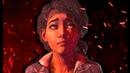 КЛЕМЕНТИНА УМРЁТ? - The Walking Dead: The Final Season