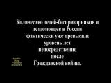 Игорь Корнилов - Бродяга (Я сошью себе рубаху....)