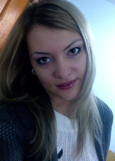 Алена Микульская, 16 июля , id15300011