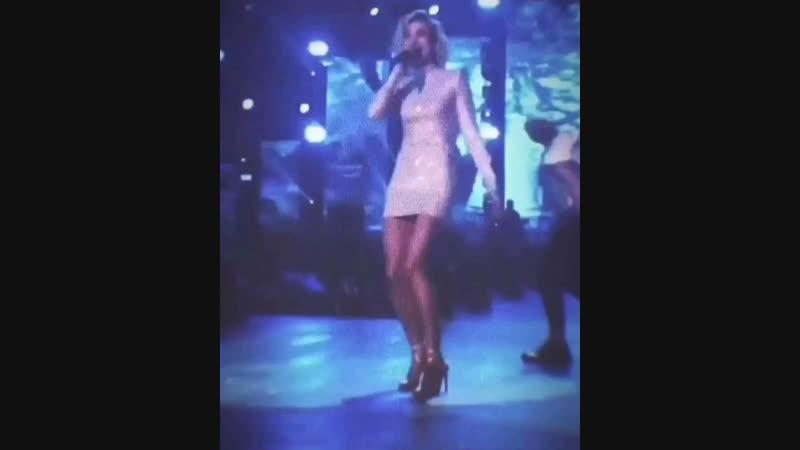 Танцы это мой конёк😂🔥