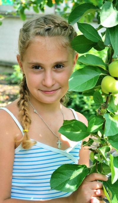 Екатерина Мартемьянова, 27 июля , Челябинск, id175747652