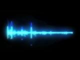 Delerium - Silence feat. Sarah McLachlan (Michael Woods Remix)