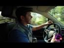 Despacito Таксиста Русика cover пародия 720p mp4
