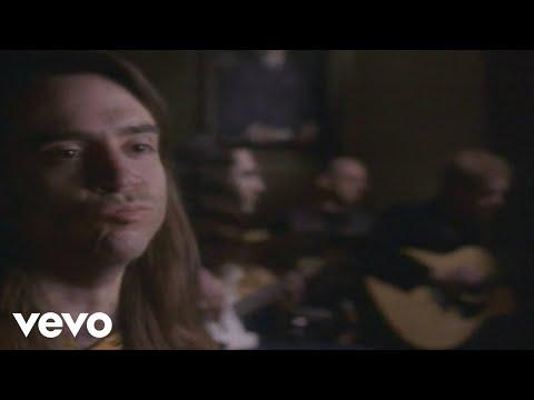 Crash Test Dummies - Mmm Mmm Mmm Mmm (Official Music Video)