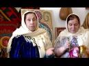 Кайтагская вышивка Дагестан туристический Маджалис Символы и знаки кайтагской вышивки Мастерицы