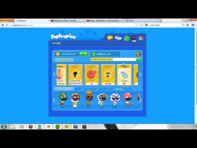 shark promo codes 2015 Save $$$ w/ battery sharks promo codes: 10 battery sharks promo codes and coupons tested and updated daily find the latest coupon codes and discounts for march 2018 on hotdealscom.