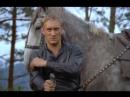 Евгений Сидихин Волчья кровь 1995