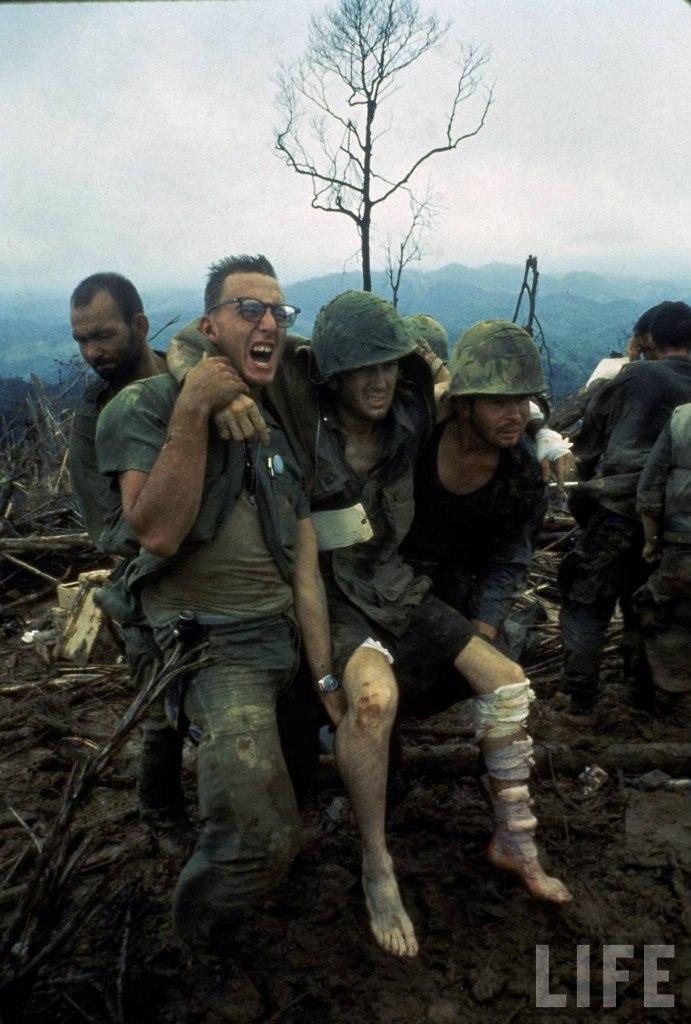 guerre du vietnam - Page 2 RB2q1OGDwig