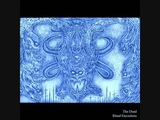 THE DEAD (Australia) - Death Metal Suicide (Death MetalSludge)