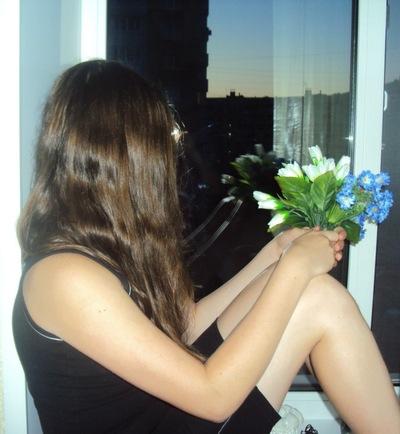 Анна Перепёлкина, 8 декабря 1999, Чебоксары, id93032363