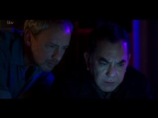 Strangers: Season 1, Episode 3 (itv 2018 UK) (ENG)