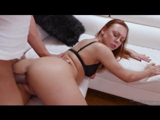 Ornella morgan - under the sink [all sex, hardcore, blowjob, gonzo]