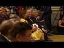 Live Пресс конференция Дональда Трампа и Владимира Путина