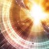 EzoHata.com |Лаборатория магии: техники эволюции
