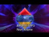 Aram MP3 - Not Alone (Armenia ESC 2014) Piano Cover + Free Sheet Music